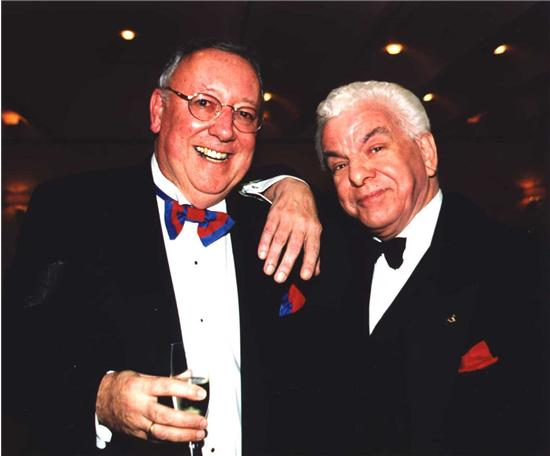 Bob-and-Barry-Cryer-13.JPG