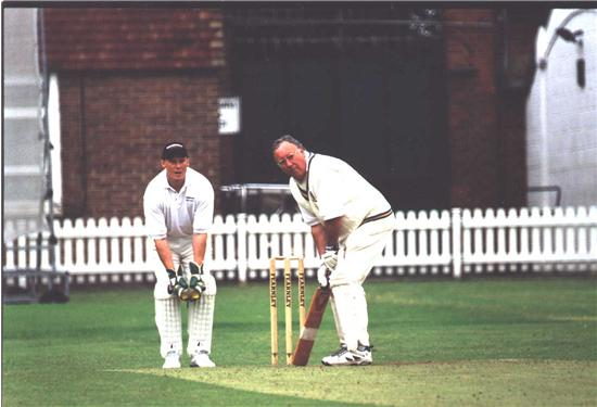 Bob-batting-at-the-Nursery-Ground-at-Lords-13.JPG