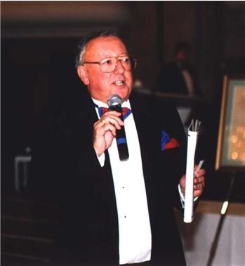Bob-the-Auctioneer-13.JPG