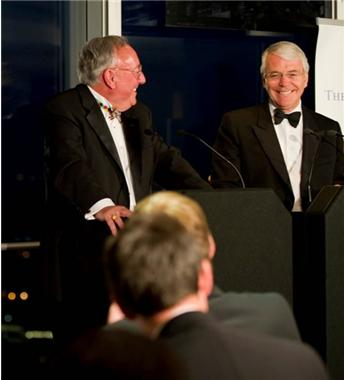 Bob-with-Sir-John-Major-and-at-charity-dinner-at-t-13.jpg