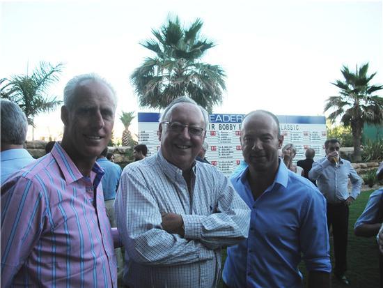 Bob-with-former-Ipswich-stars-Mick-Mills-George-B-13.jpg