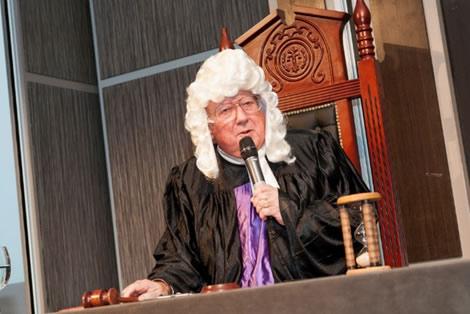 JUDGE-BOB.jpg