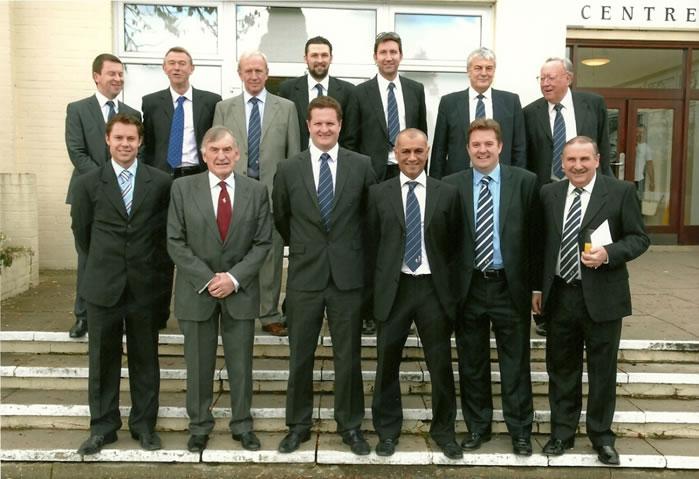 bob_cricketers.jpg